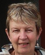 Carrie Langhford