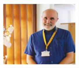 Humanist Pastoral Volunteer
